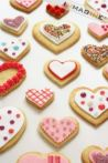 heart-biscuits