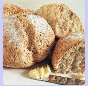 soda_bread1