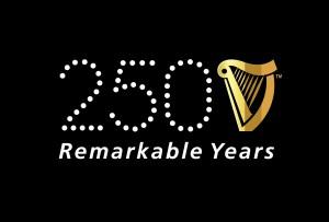 Guinness-250-RY-Logo-300x203